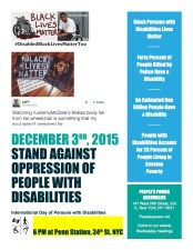 DisabilityDec3