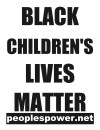 blackchildren