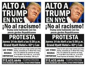 TrumpShutDownStickerSpanish 4-1--16