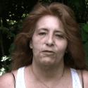 Dawn W. Testimonial Picture
