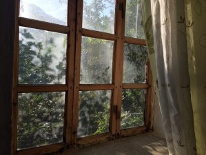 Signs it's Time for Window Replacement