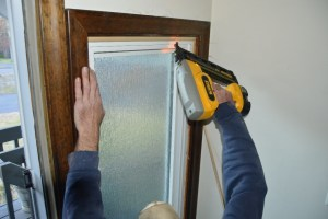 Preparing your Home for Your Replacement Windows