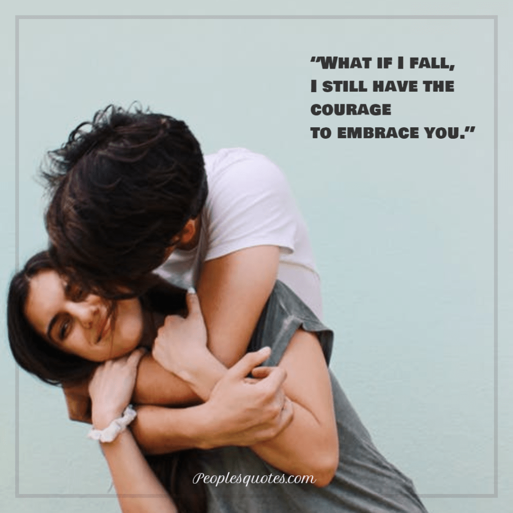 Motivational quotes about love
