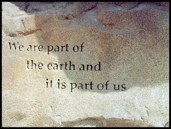 Inspirational Spiritual and Spirituality Quotes