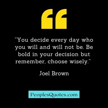 boldness quotes and sayings