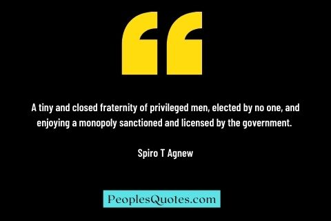 Fraternity quotes