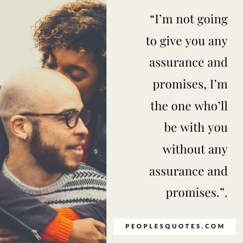 Heart Touching Romantic Love Quotes for Him