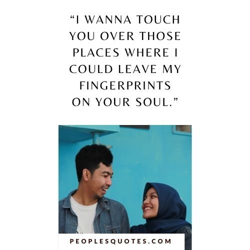 Romantic Love Quotes For Her and Him