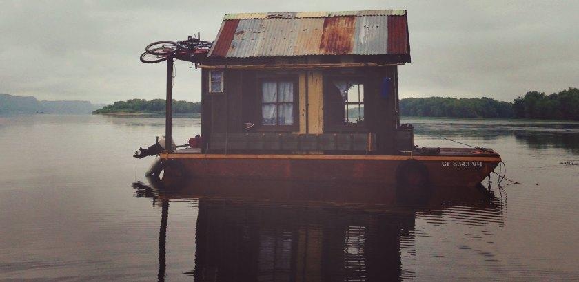 shantyboat-pepin-pano-1