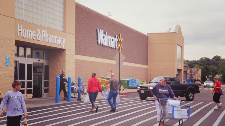 walmart-doing-great-rise