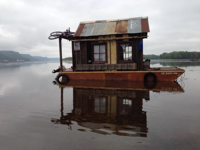 Shantyboat.jpg