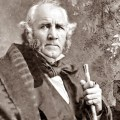 list-Sam_Houston_by_Mathew_Brady-E