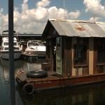 080516-ld-shanty-boat-630pm-pkg.jpg