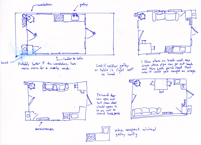 cabin-doodles.jpg