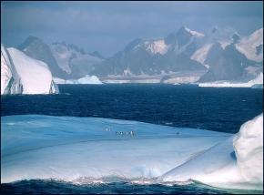 antarctica_091