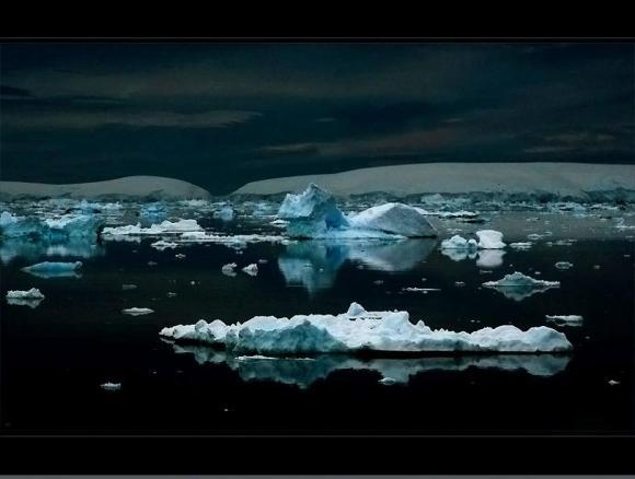 antarctica_22