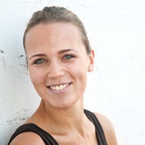 Karina Sobieski