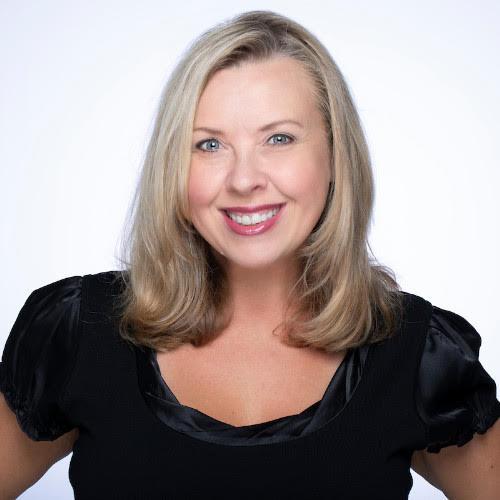 Laurie Deneschuk
