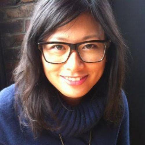 Jennifer Cristobal