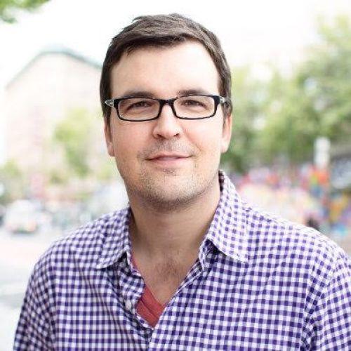 David Hanrahan