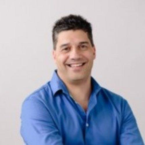 Jeff Diana