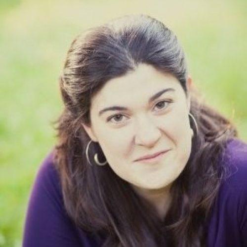 Marie Szuts
