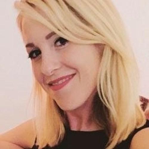 Natalie Ledbetter