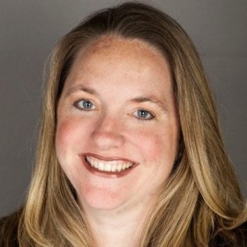 Lori Stahl