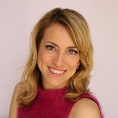 Kat Steinmetz