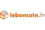 ok_logo_leboncoin