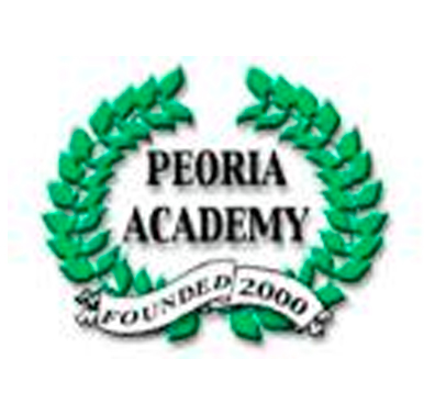 Peoria Academy