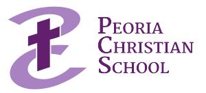 Peoria Christian School