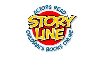 StoryLine Kids