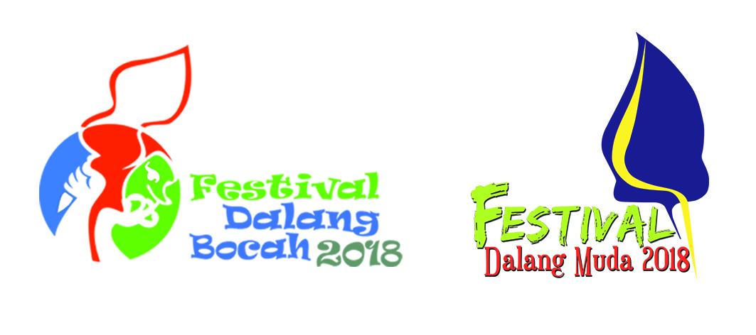 Petunjuk Teknis  (JUKNIS) Festival Dalang Muda (FDM) 2018