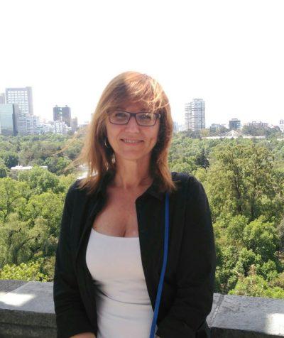 Foto María José Serrano
