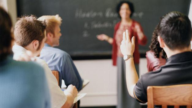 carrera-docente