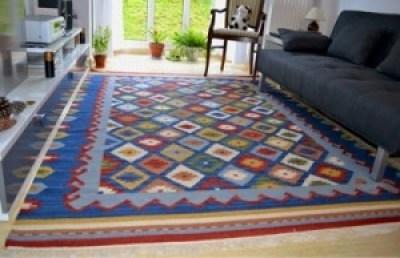 Limpiar alfombras en casa de forma sencilla y a fondo - Como limpiar las alfombras en casa ...