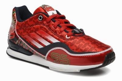zapatos deportivos 3eb36 c85ae Consejos para comprar zapatillas deportivas económicas ...