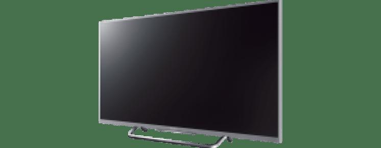 Limpiar pantalla led, lcd, plasma