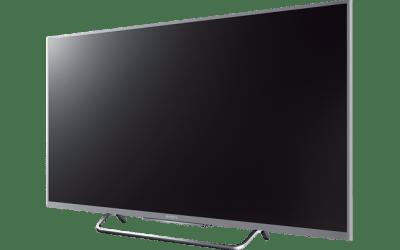 Cómo limpiar la pantalla LED, LCD o Plasma