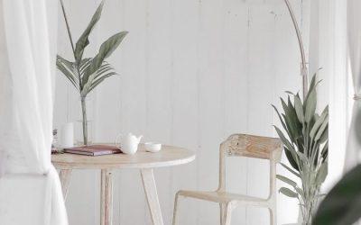 Ordenar la casa. 5 trucos fáciles para organizar tu hogar.