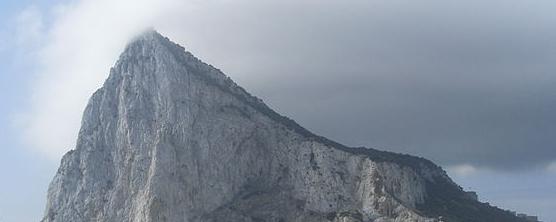 Gibraltar-1-Recortado
