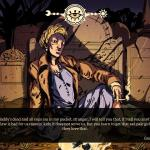 Where the Water Tastes Like Wine: Fireside Chats Linux Where the Water Tastes Like Wine: Fireside Chats_3