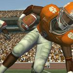 NCAA Football 2005 GameCube NCAA Football 2005_4