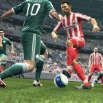 PES 2013: Pro Evolution Soccer Nintendo 3DS PES 2013: Pro Evolution Soccer_17