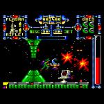 Dan Dare III: The Escape Amstrad CPC  Obtenga este pod para acceder al teletransportador