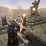 Elemental War Xbox Series Elemental War_1