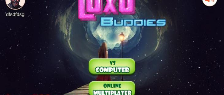 LUXO Buddies: Expansion Pack 1 Windows LUXO Buddies: Expansion Pack 1_4