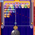 Puzzle De Bowling Arcade  ataque especial se puede utilizar cuando el medidor especial ha llenado hasta