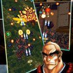 Samurai Aces Arcade Samurai Aces_23
